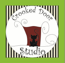 Crooked Door Studio